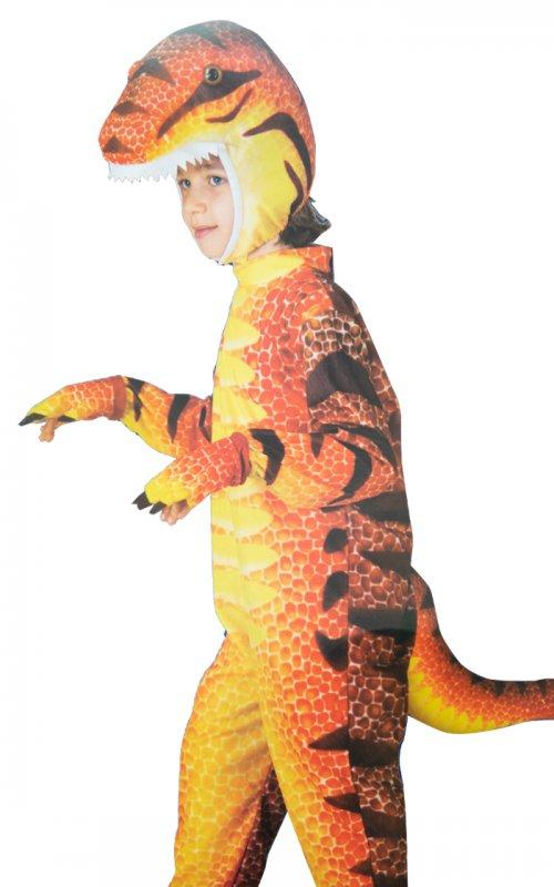 δεινοσαυροσ, ΔΕΙΝΟΣΑΥΡΟΣ, ΔΕΙΝΟΣΑΥΡΑΚΙ